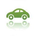 汽車銷售服務分公司